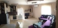 Apartmani Bugarija