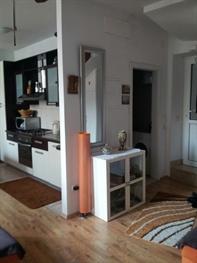 Apartmaji More