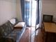 Appartamenti Bernard