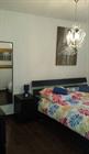 Apartmani Vesnian