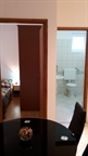 Apartmani Markant