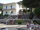 Apartmány Paolo