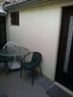 Apartamente Tomislav