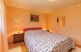Apartmani Kuća za odmor Brušane