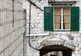 Apartmani Old Town Romantic