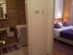 Apartments Galeb