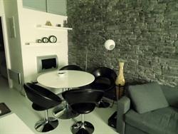 Apartmani Dragan