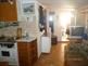 Apartmani Prodanovic
