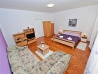 Apartmani Bolotura