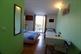 Apartmani Vila Ivan