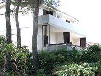 Apartmaji Lazaneo