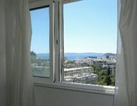 Apartmaji Markalaus