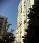 Apartmani Markalaus