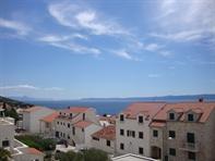 Ferienwohnungen Villa Marija