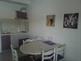 Apartmani Nives