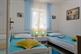 Apartmani Kuća za odmor Mirjana