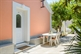 Apartamenty Kuća za odmor Mirjana