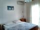 Apartmani Eugen