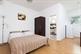 Apartmani studio Viana