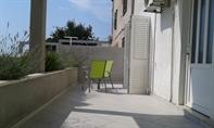Apartments Mala Mare