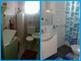 Apartmanok Kuća za odmor Iva
