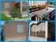 Apartmani Kuća za odmor Iva