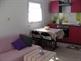 Apartmány Nena
