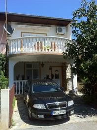 Apartamenty Picok