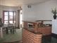 Apartmány Lukin