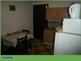 Apartmani Bilic