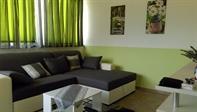 Apartmaji Ivan