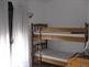 Apartmani Alina
