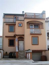 Apartmani Guest House Kozari�