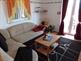 Apartmani Raueiser