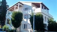 Apartmani Vila Romantica