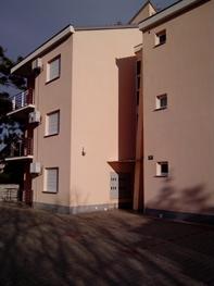 Apartmani Glavan