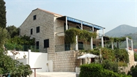 Apartamenty Vila Anka