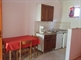 Apartmani Santa Eufemia