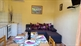 Apartmani Holiday apartment Ivona