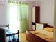 Apartmani MIMA 30m