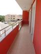 Apartmány Misevic