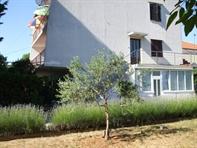 Apartmaji Vesna