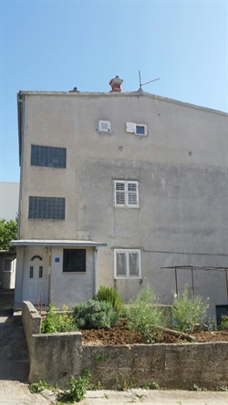 Apartmani Zora