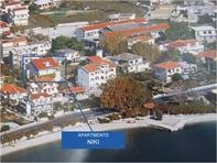 Apartments Niki