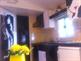 Apartmani Mobile House Dalmacija