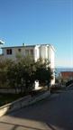 Apartmani Maja D
