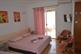 Apartamente Radojka
