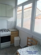 Apartmány Stipe i Janja
