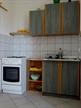 Apartmani Janković