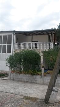 Apartmani Kuća Mikulić
